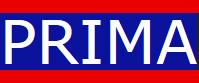 Pralnia Prima - Jesteśmy pralnią chemiczną/wodną. Prowadzimy usługi prania chemicznego, wodnego oraz maglowania. Pierzemy ubrania, garnitury, kołdry, poduszki itp.